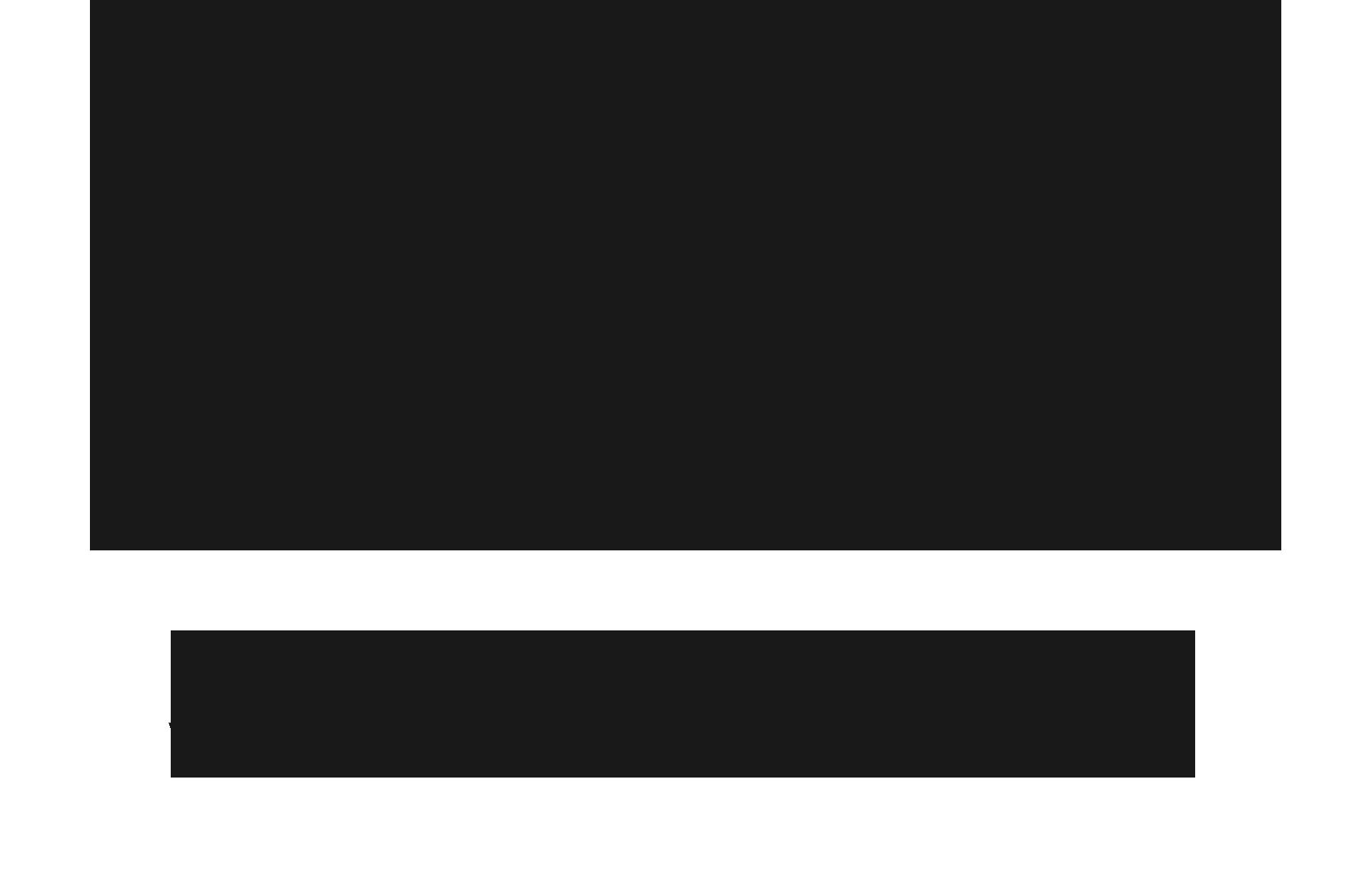 weva logo black 1