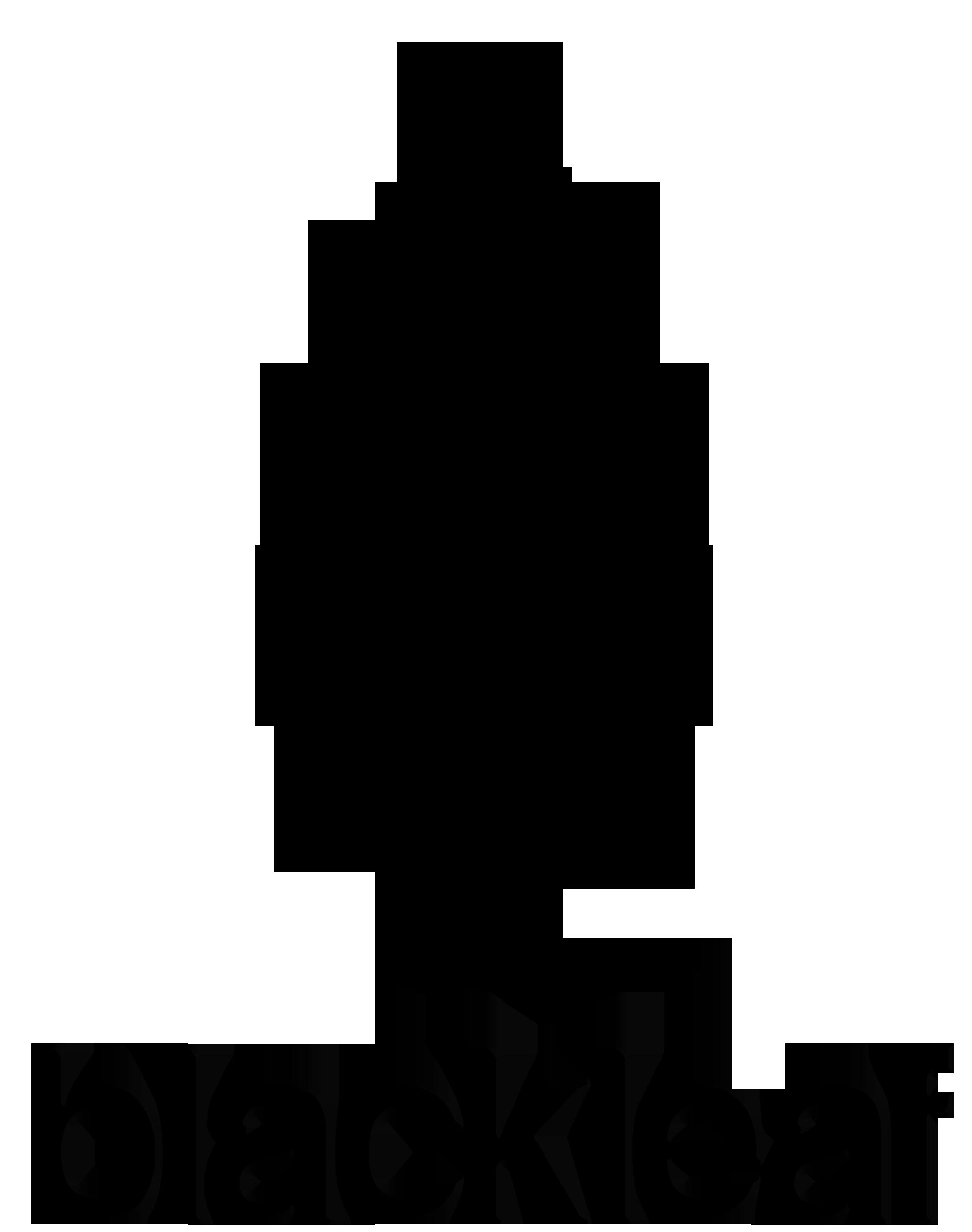 BLACKLEAFLOGO e1492029881264