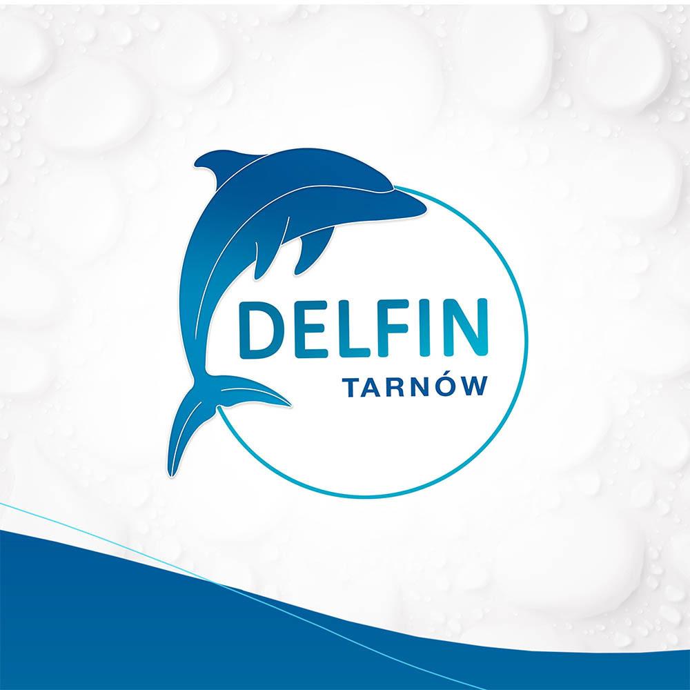 delfin tarnow 2
