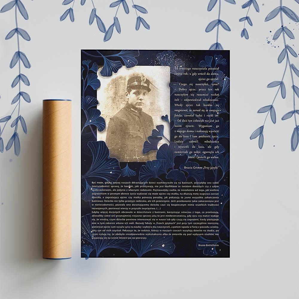 plakaty polakowska 2