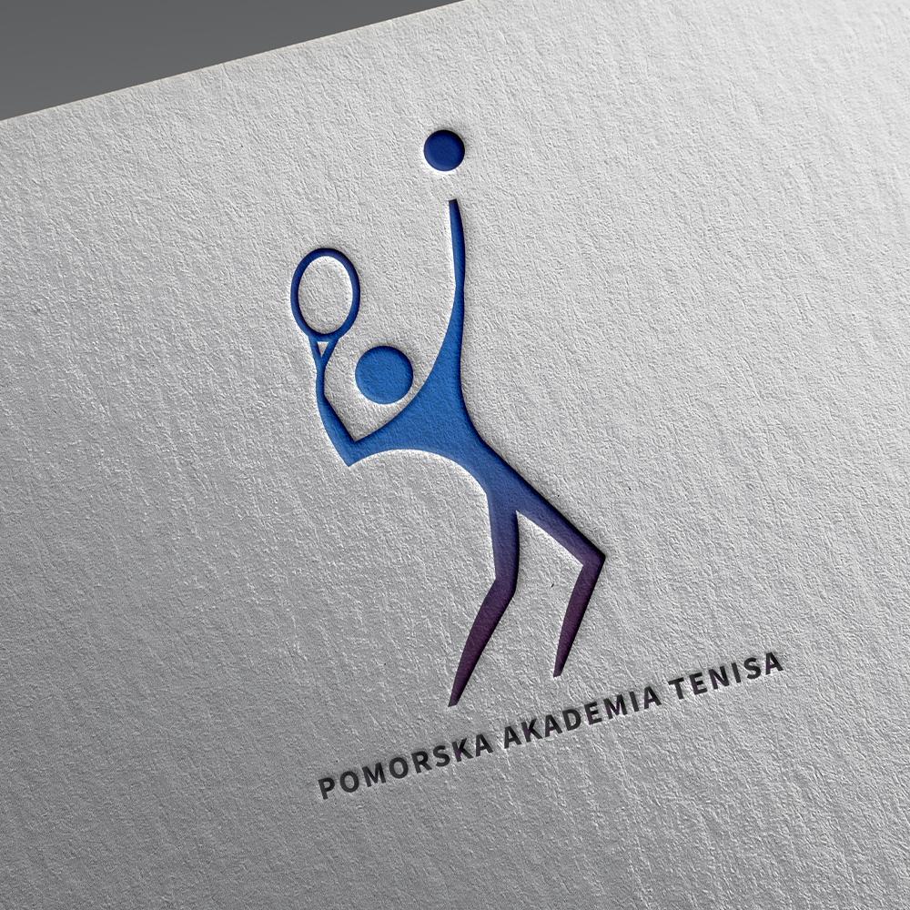 pomorska akademia tenisa 2