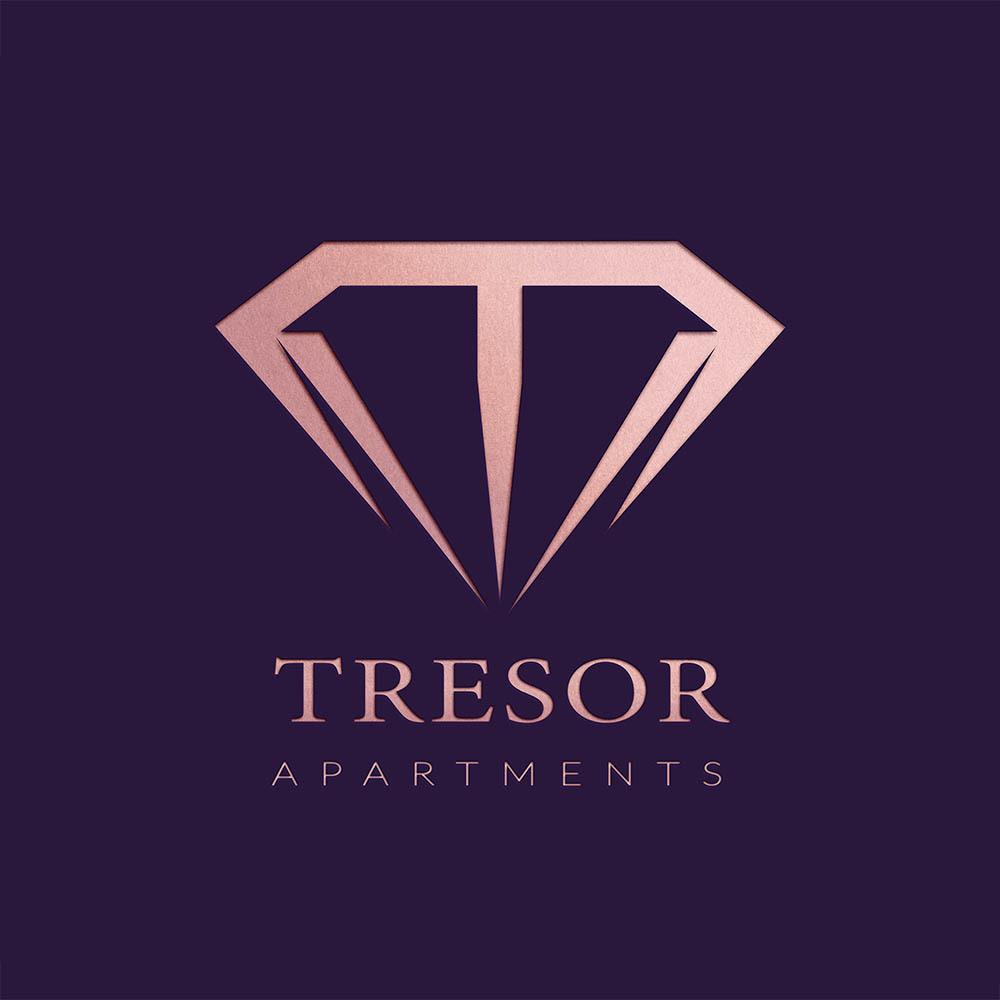 tresor apartments 2