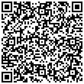 3de23b03f6cb7f24fee0b941335f443c